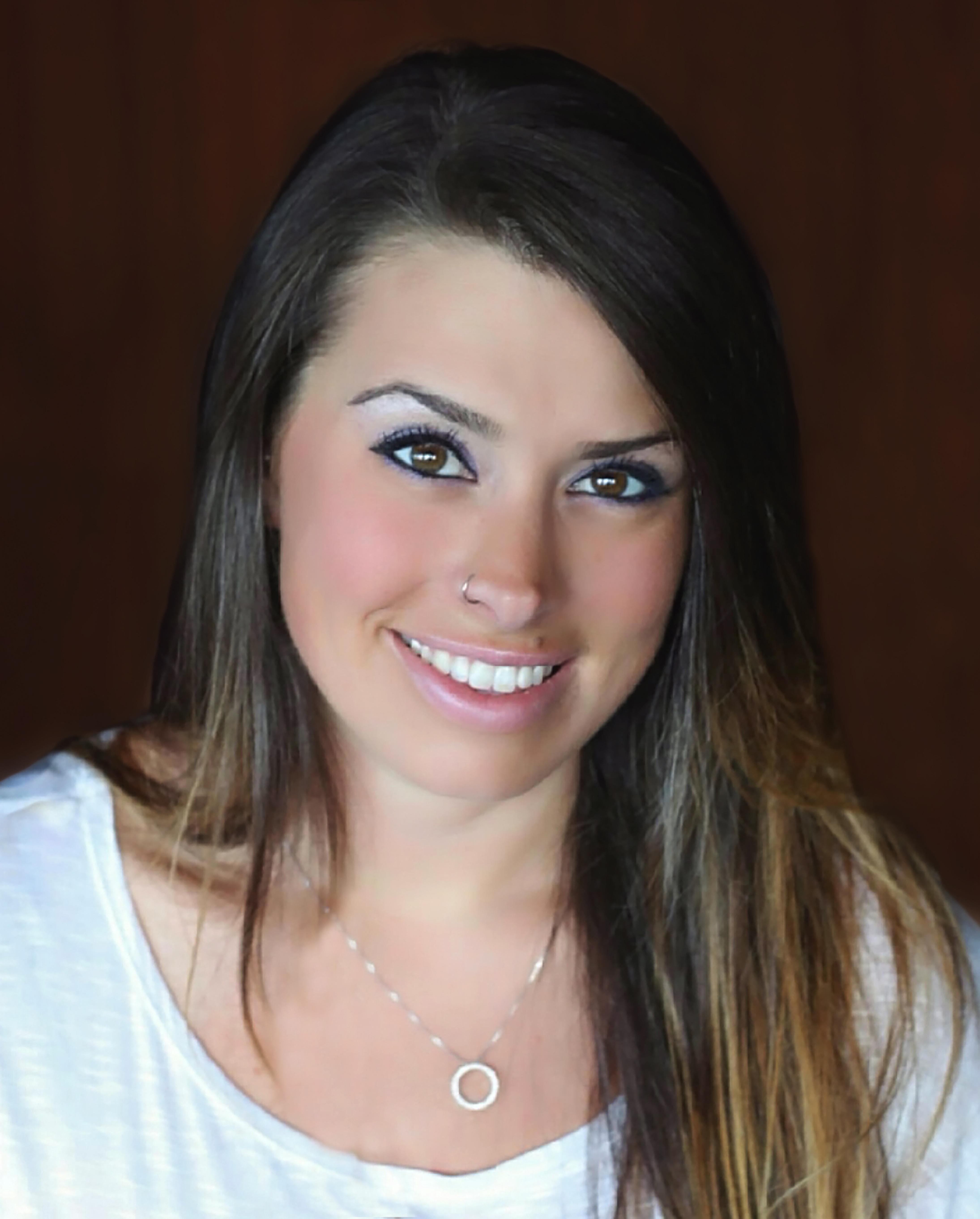 Heather Balderson
