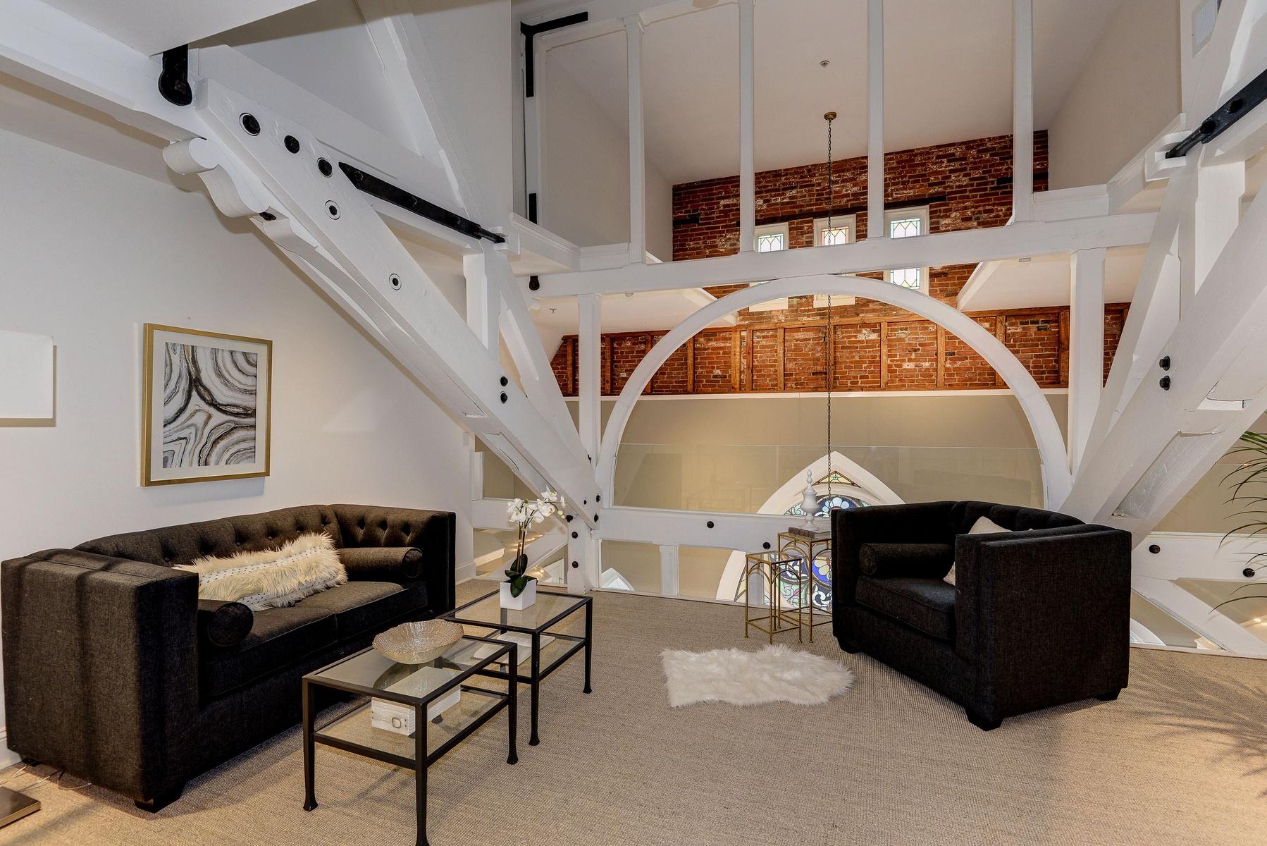 Eigentumswohnung für Verkauf beim 39 1/2 Maryland Ave #2 Annapolis, Maryland, 21401 Vereinigte Staaten