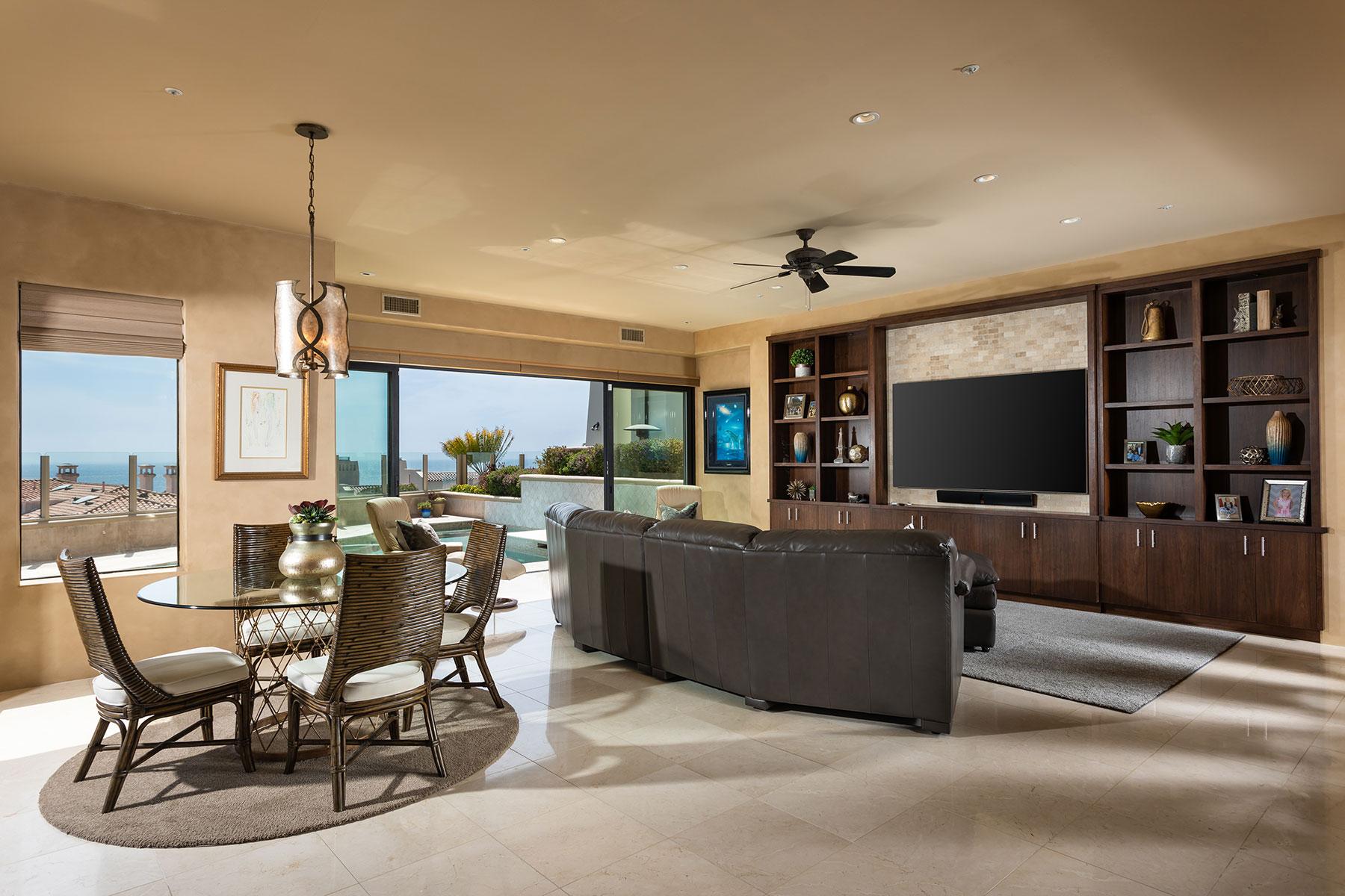 30 Ritz Cove Drive
