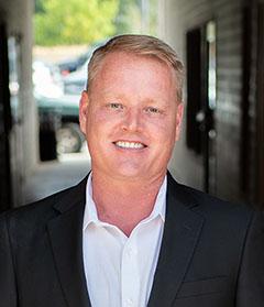 Randy Jeffrey