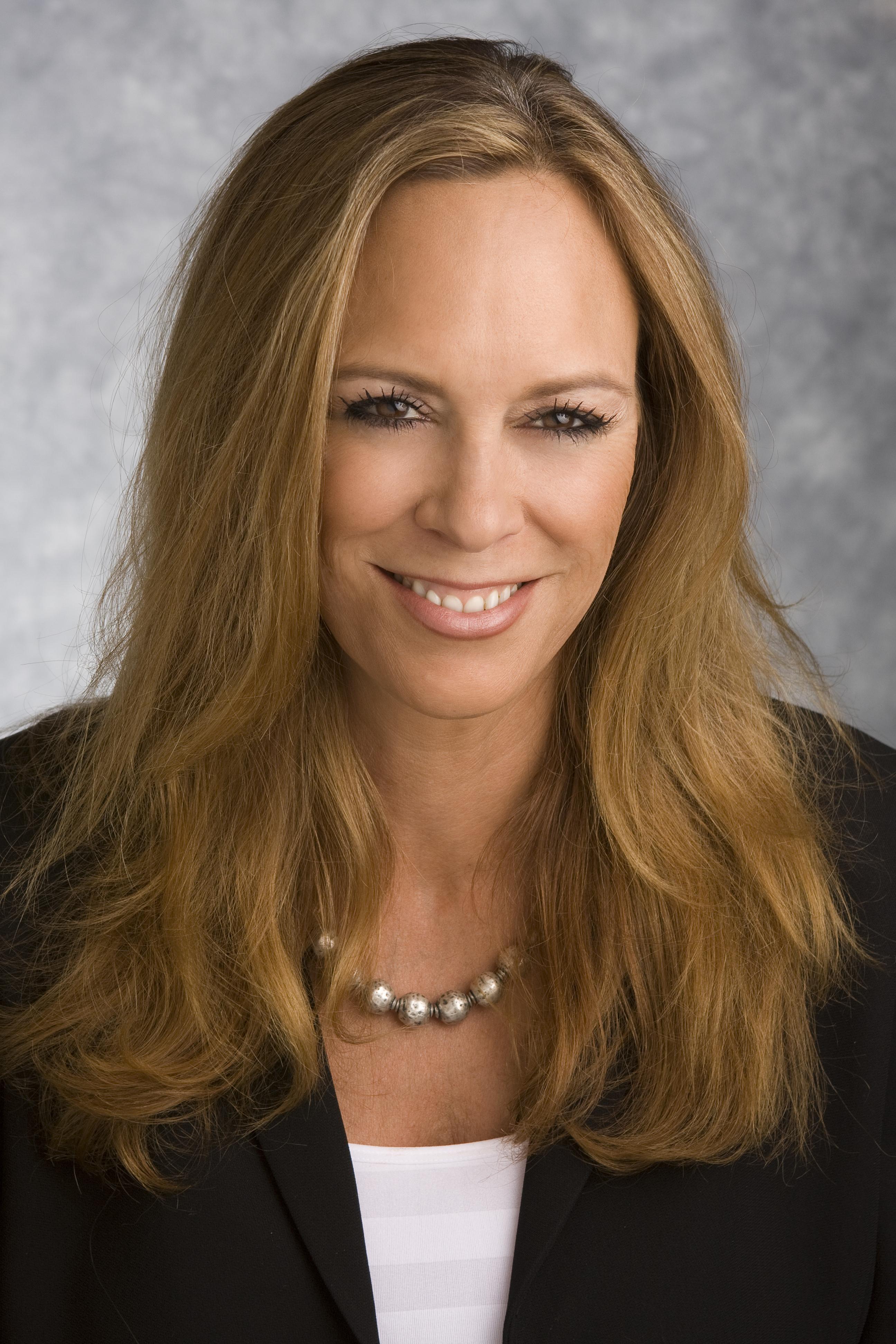 Corinna Bandemer