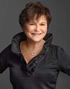 Pauline Poyner