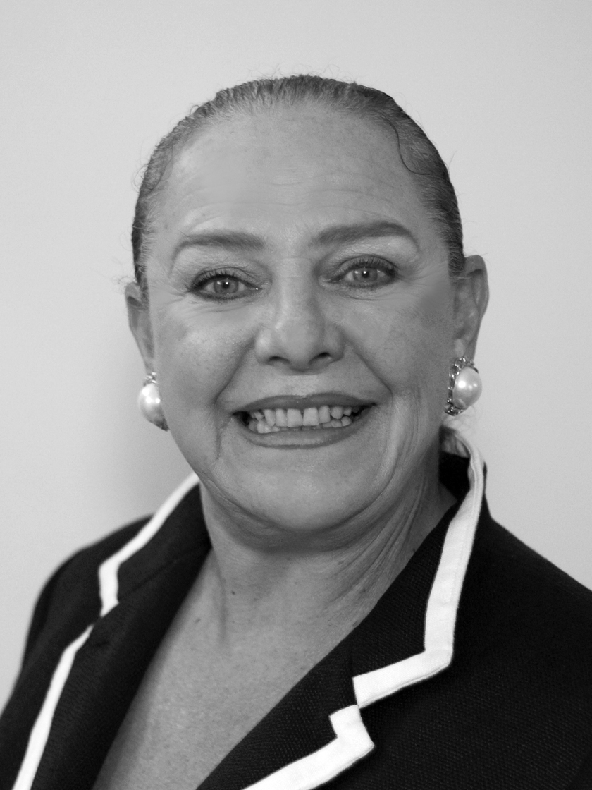 Karen Barone