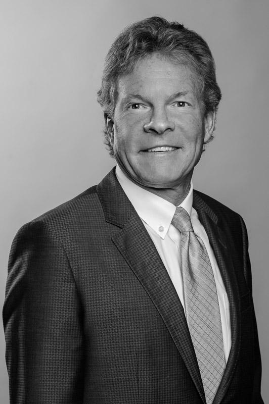Robert Molitor