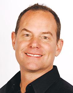 Garrett Reuss