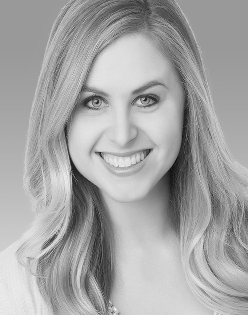 Lauren Jamison