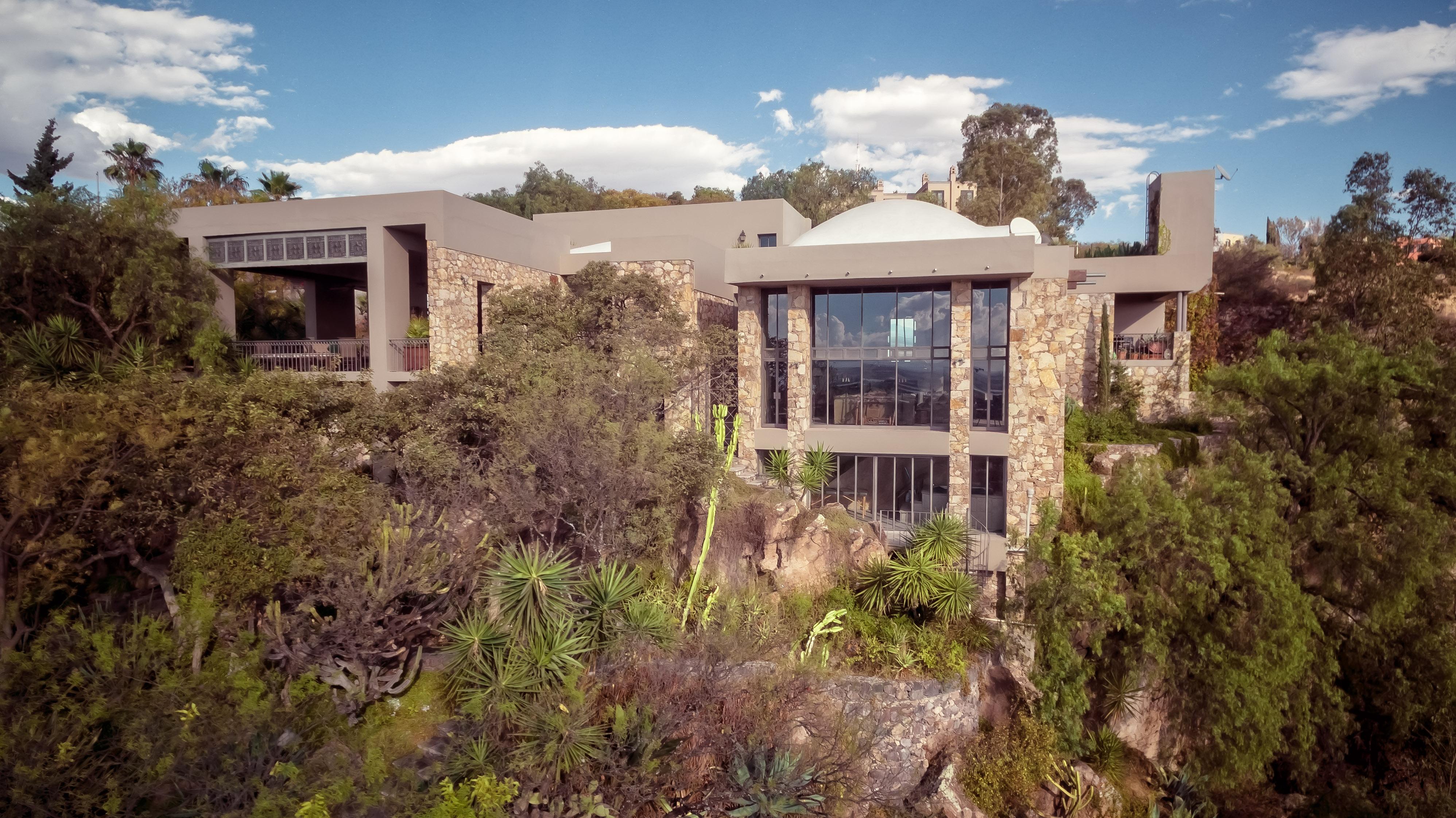 sales property at QUINTA BELLA VISTA