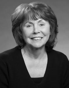 Judy Witte