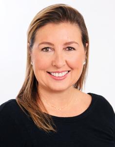 Tracy Mallozzi-Okun