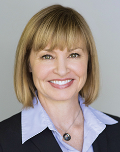 Marcia Skall