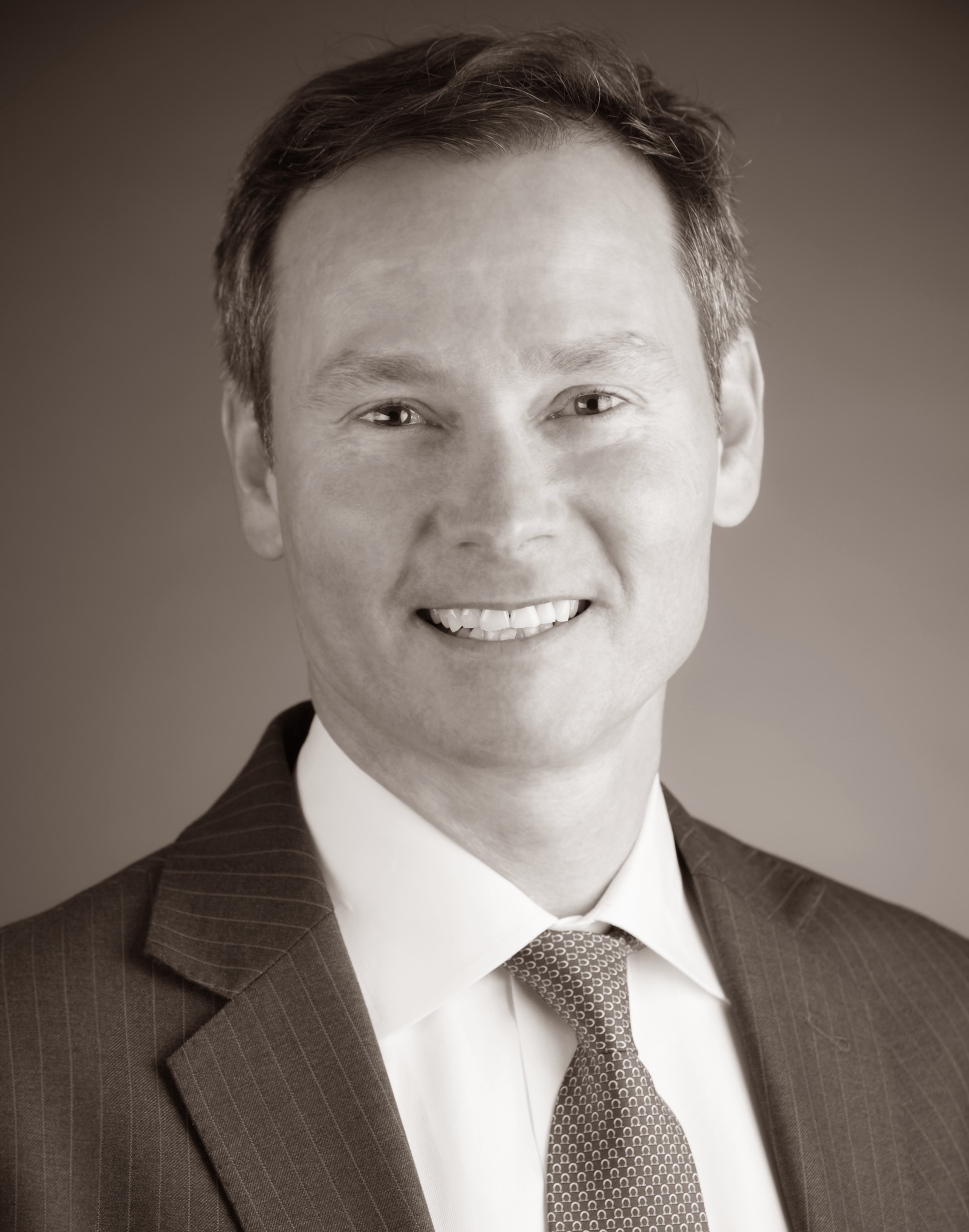 Michael Rankin