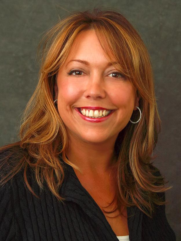 Patty Dobko