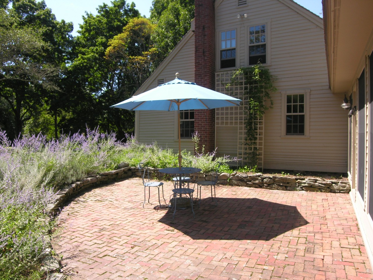 Additional photo for property listing at Wildwoods Estates - 60+ Acre Oasis Richmond Townhouse Road Richmond, Rhode Island 02812 United States