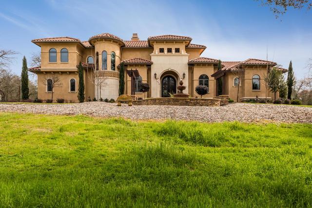 独户住宅 为 销售 在 2341 Lakewood Hills Lane, Lincoln, CA 95648 Lincoln, 加利福尼亚州 95648 美国