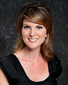 Leanne Lucarelli