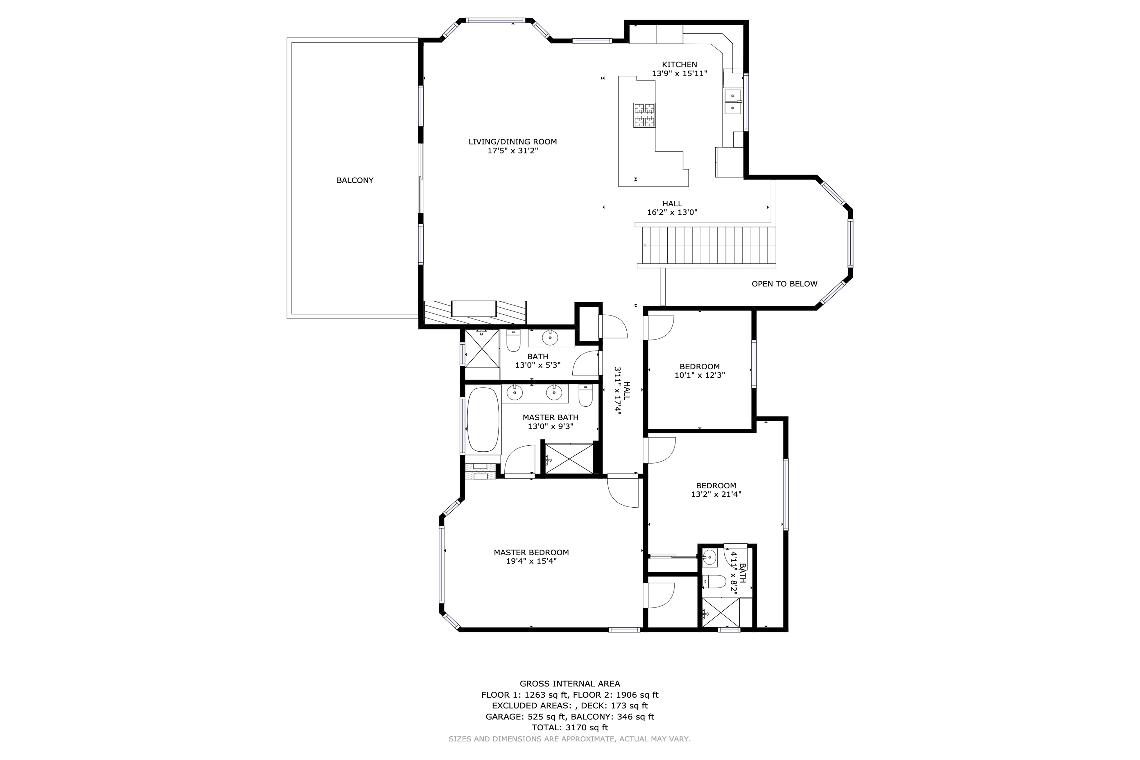 Single Family Homes for Active at Turnkey Home 639 Tehama Drive South Lake Tahoe, California 96150 United States