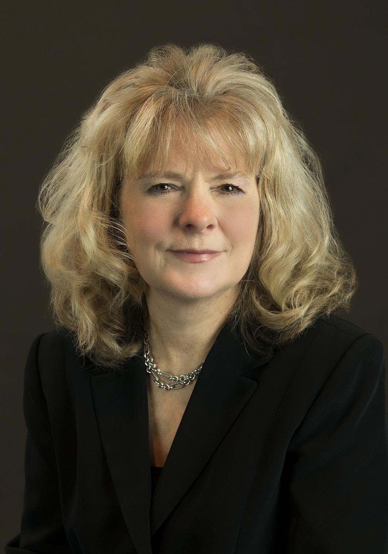 Lisa Larsen