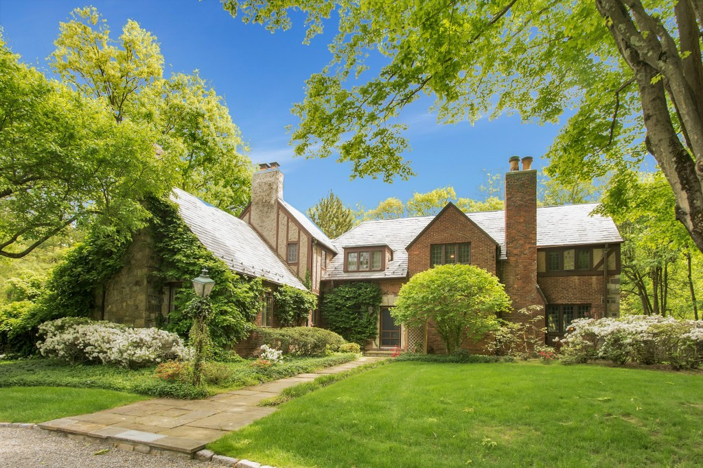 Property For Sale Briarcliff Manor