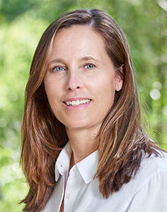 Stephanie Williams Basalt Colorado Real Estate Broker