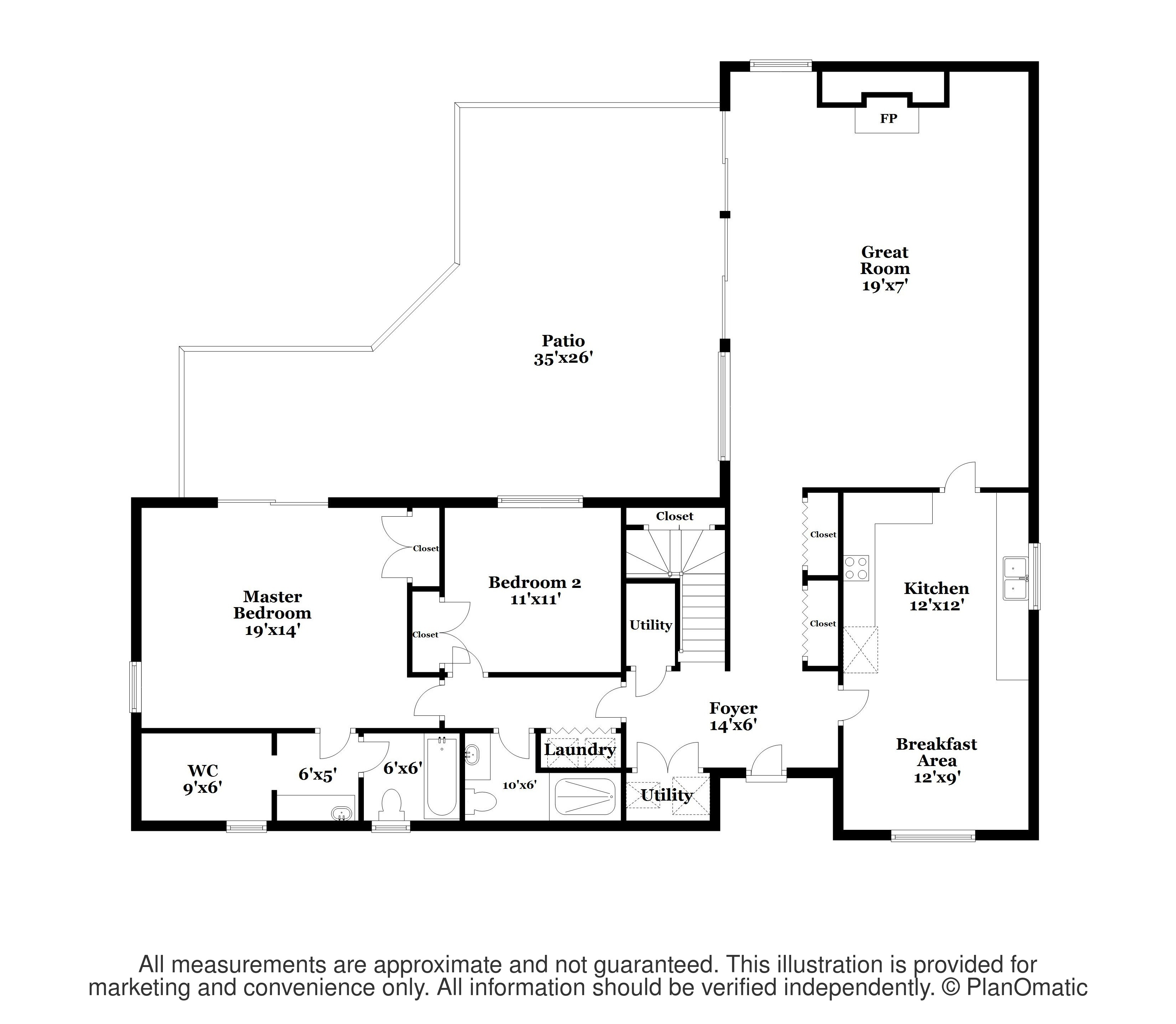 Single Family Homes для того Продажа на Tailor-Made for Entertaining in Constitution Hill 29 Constitution Hill West, Princeton, Нью-Джерси 08540 Соединенные Штаты
