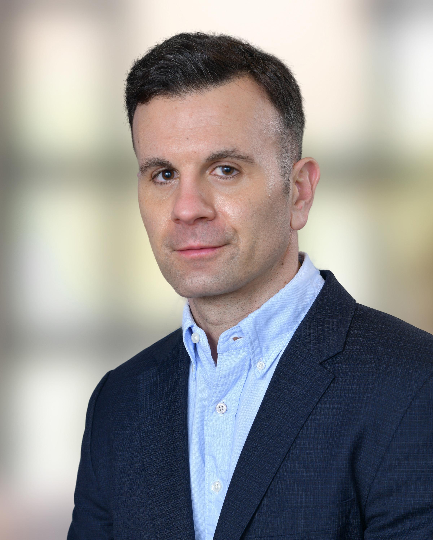 Joseph Gebbia