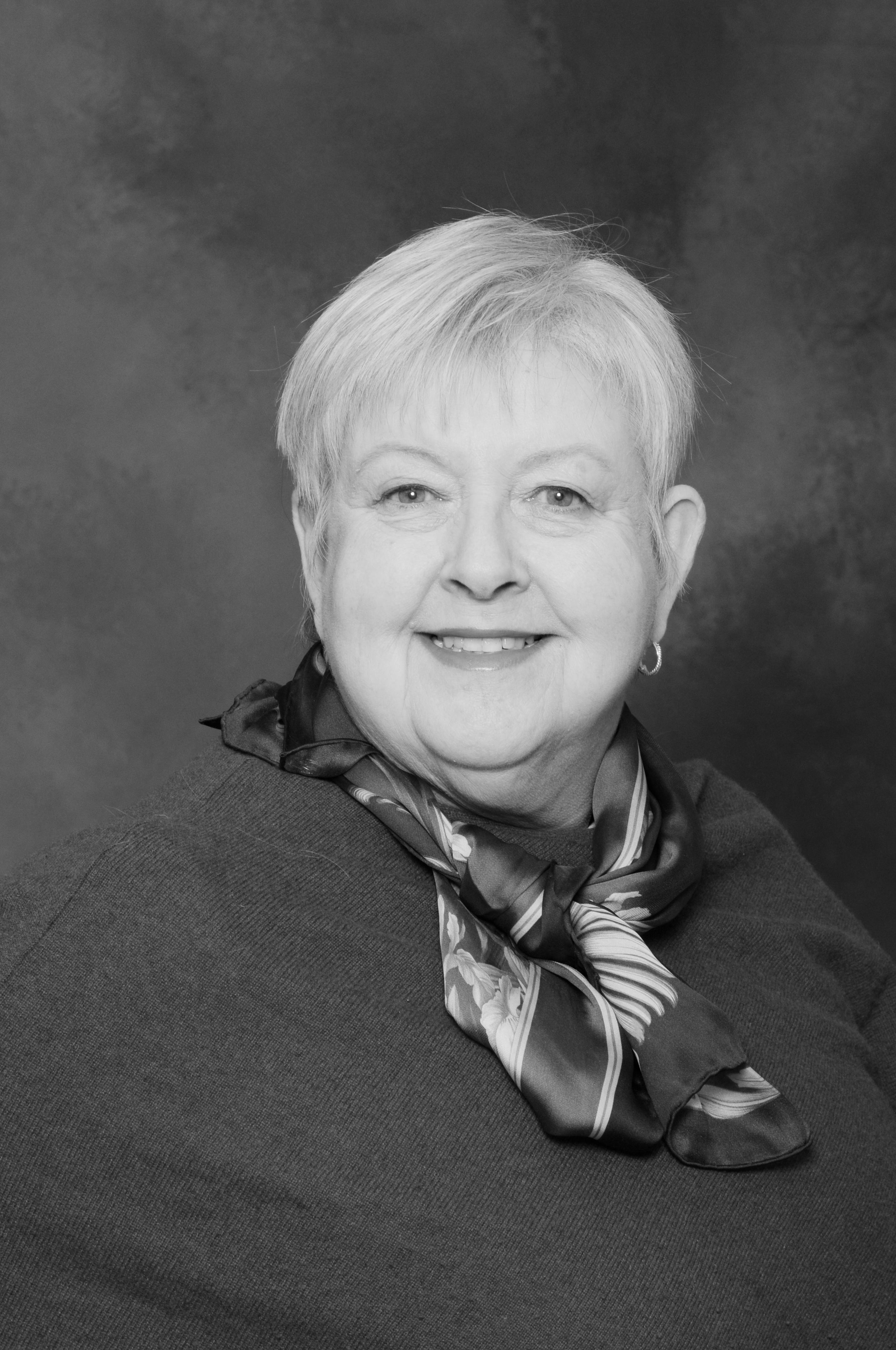 Paula Callanan