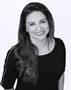 Marlene Simas