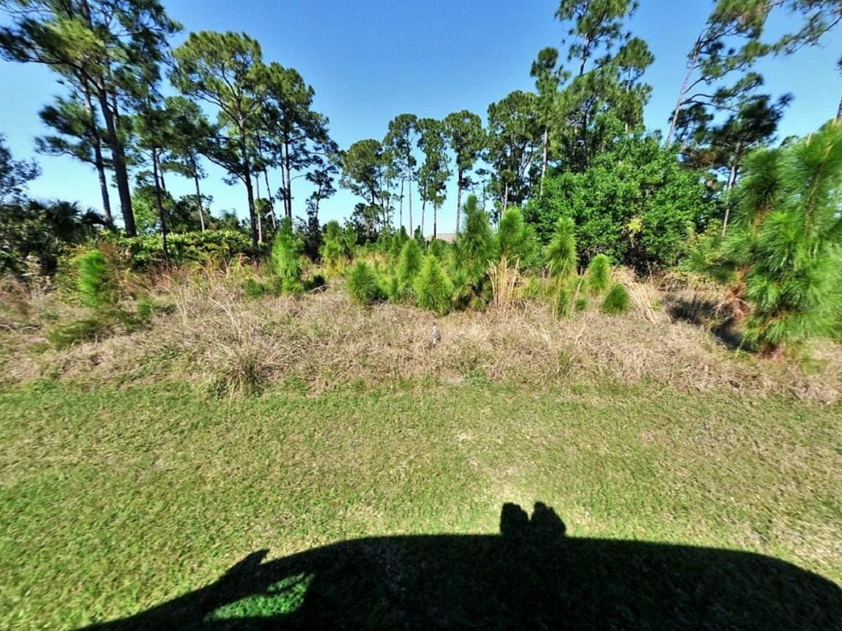 Casa Unifamiliar por un Venta en To be Constructed Home in Oak Alley 4420 Belle Grove Drive Fort Pierce, Florida, 34981 Estados Unidos