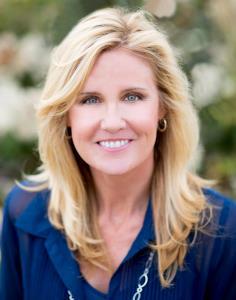 Diane Tallen