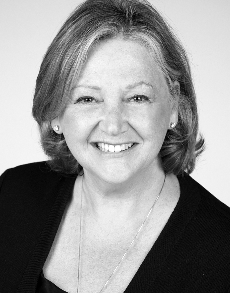 Cherie Hartman