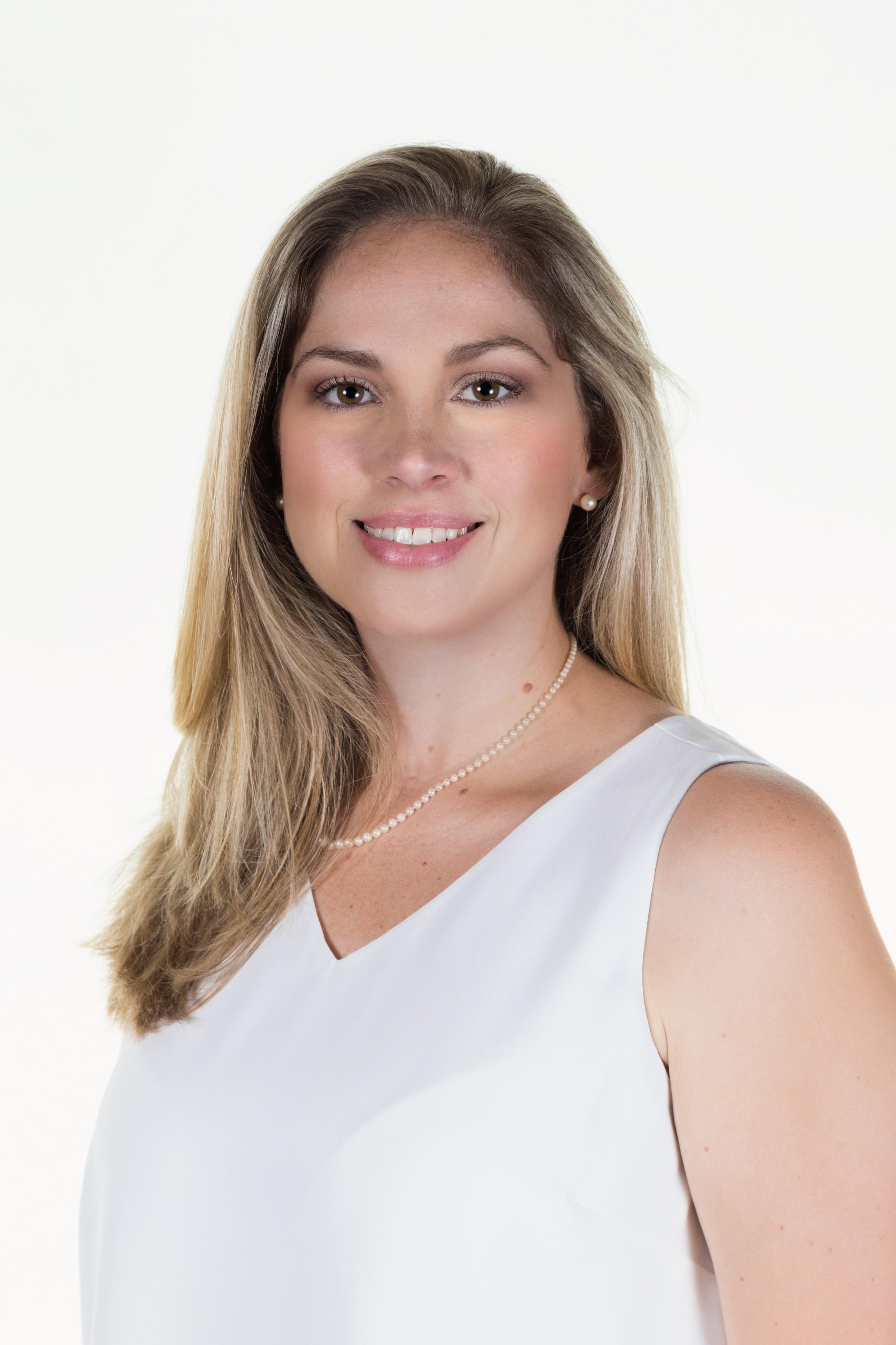 Lisa Bertolucci
