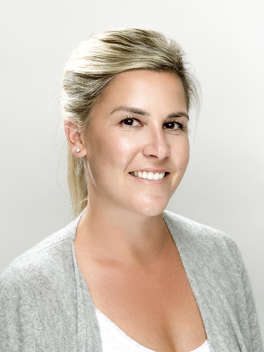 Sara Gemma