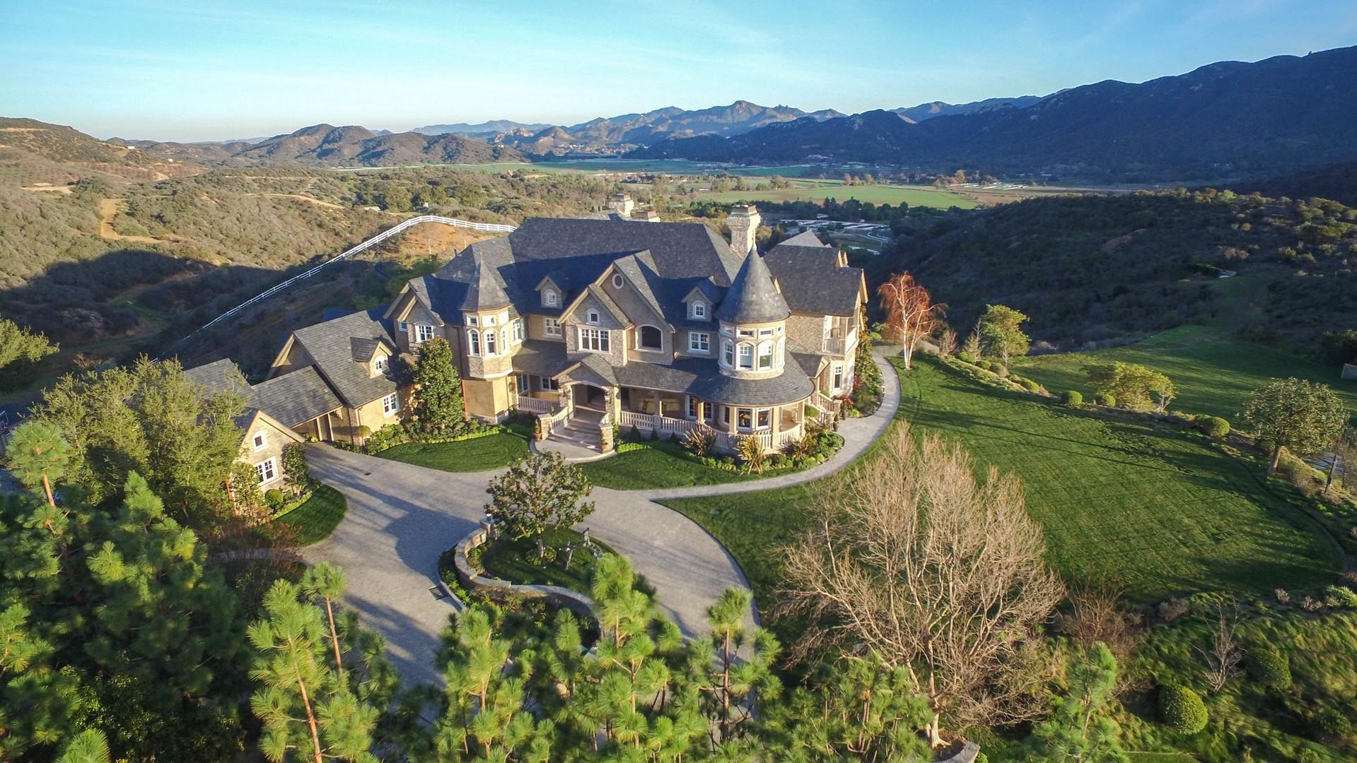 Propiedad en alquiler Thousand Oaks