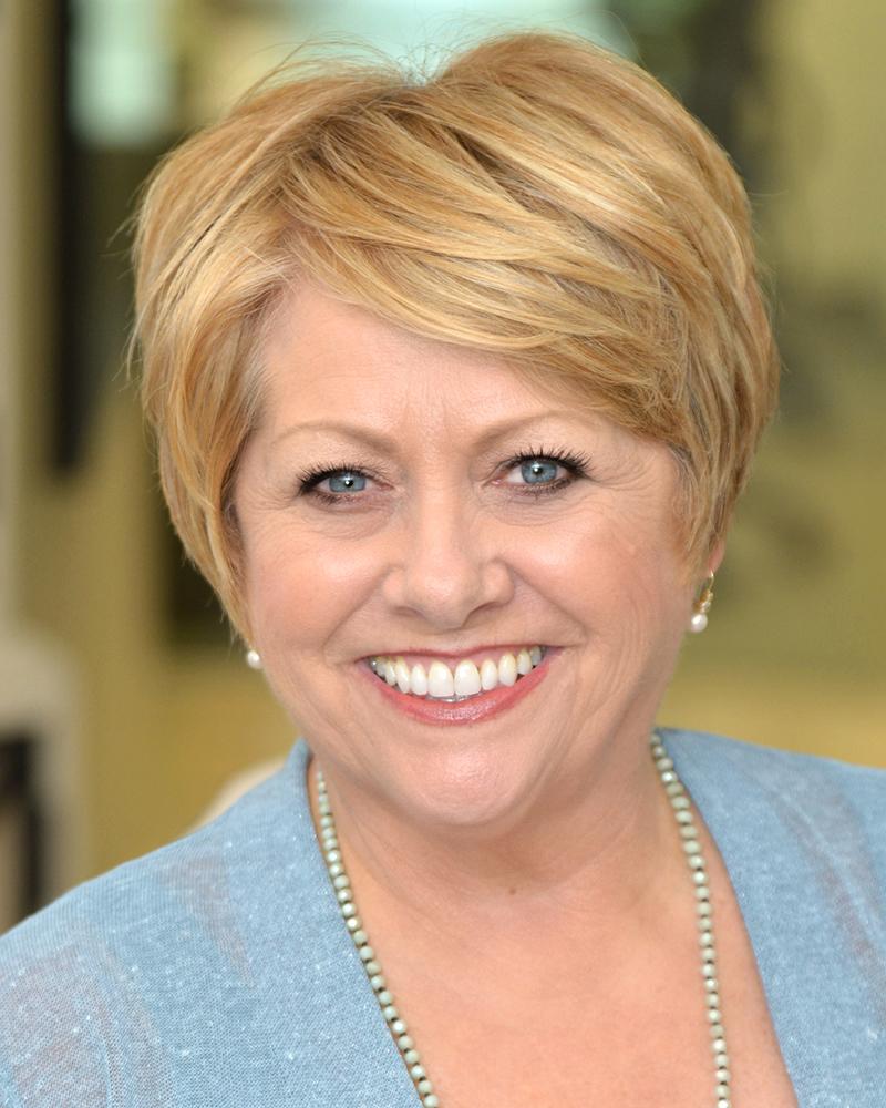 Suzanne Close
