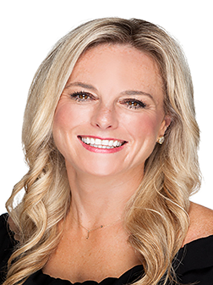 Jennifer Gilson