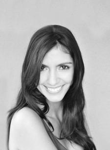 Noelia Gallego