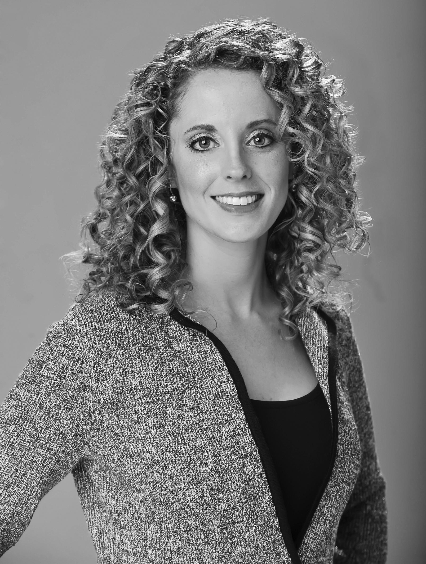 Michelle Anderson