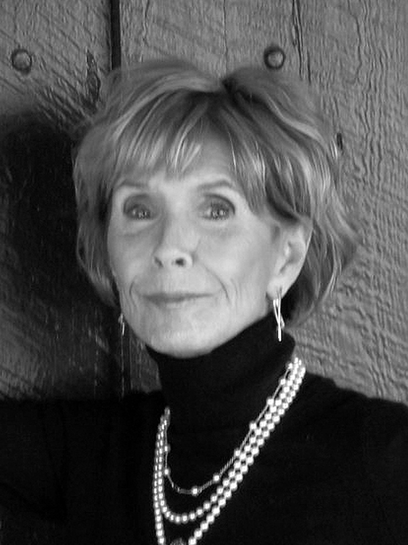 Janet Marchione
