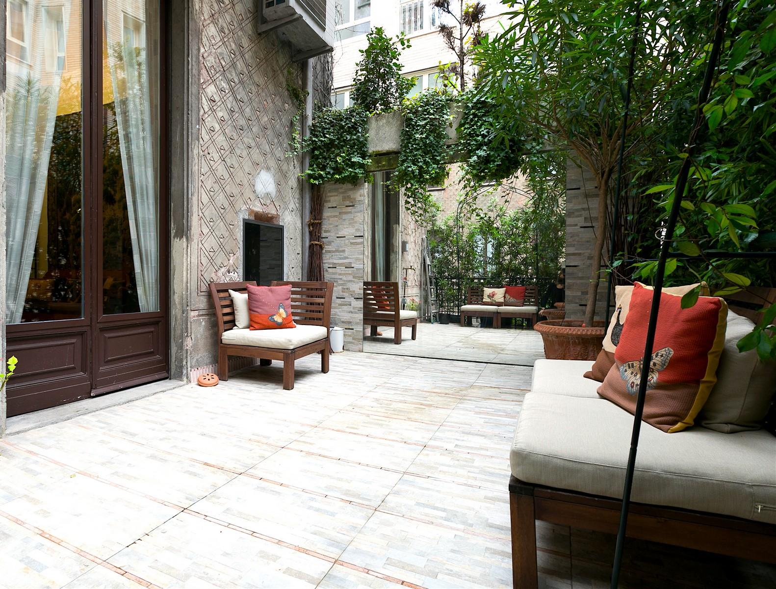 Appartamento per Vendita alle ore Residenza di charme in palazzo d'epoca Viale Majno Milano, Milano 20122 Italia
