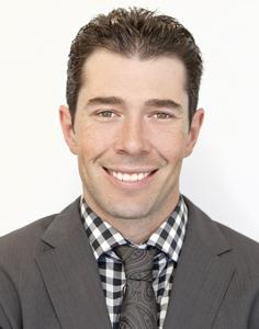 Daniel Warren