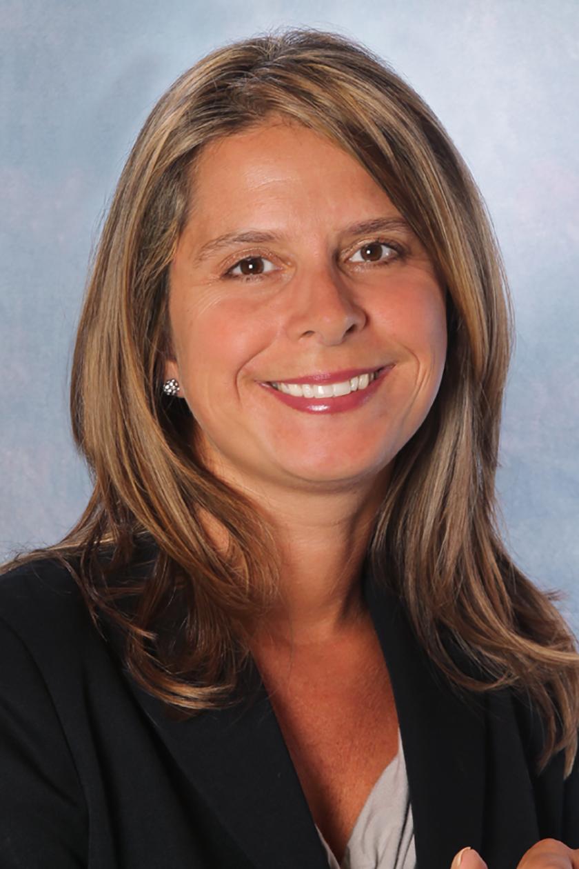 Natalia Weiner