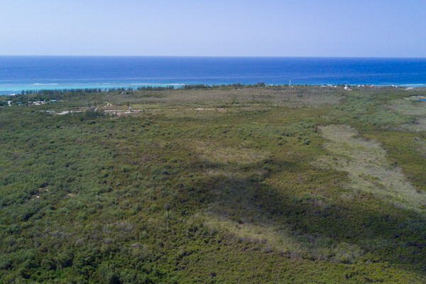 Additional photo for property listing at Breakers Inland Land Other Cayman Islands,  Cayman Islands