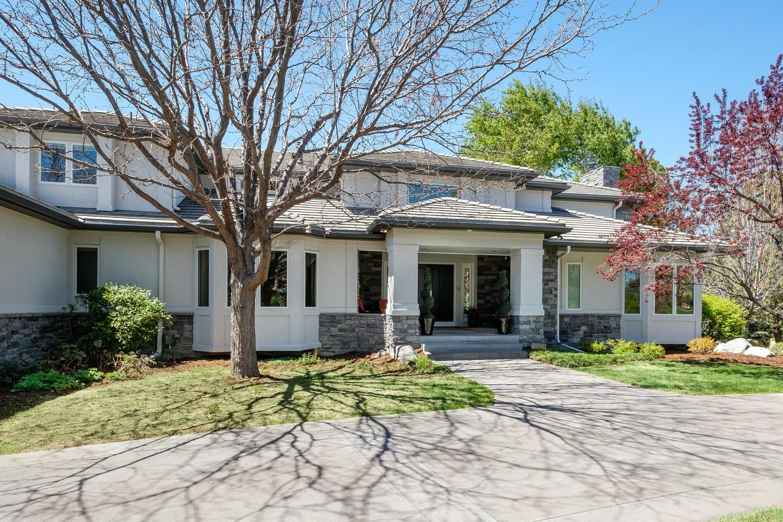 Immobilie zu verkaufen Greenwood Village