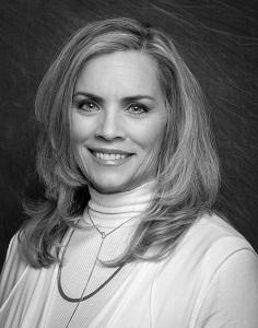 Heidi Lundgren