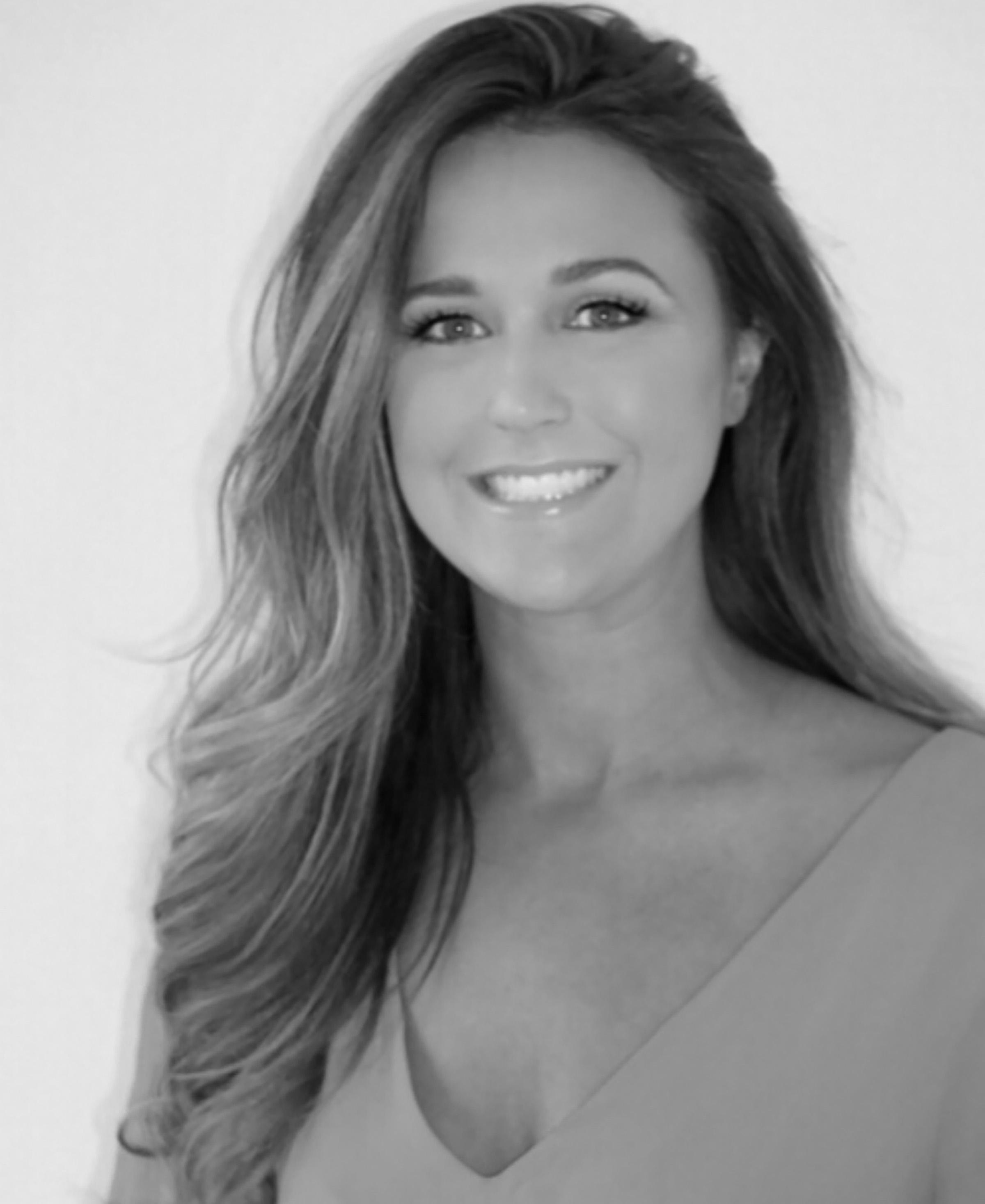 Heather Donlon