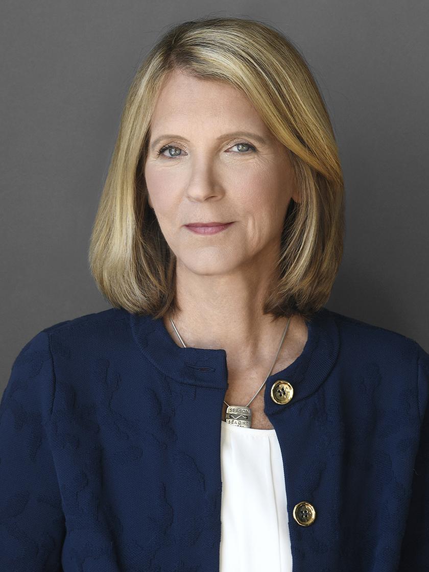Debra Watson