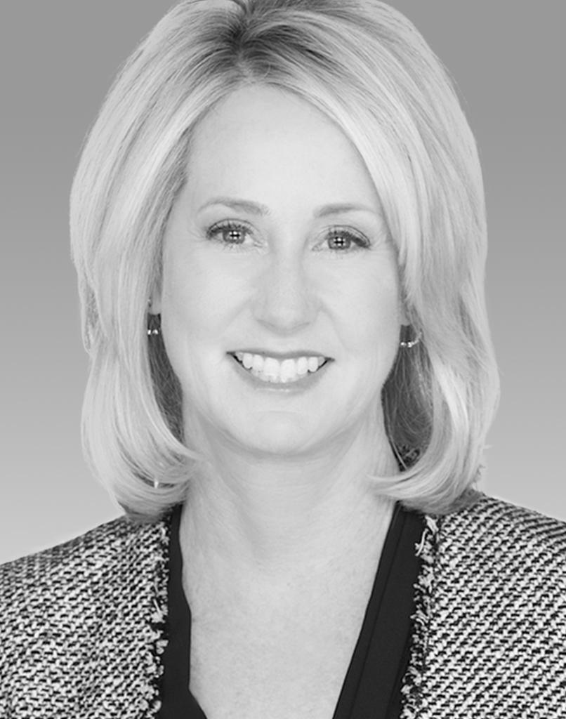 Carol Gunness