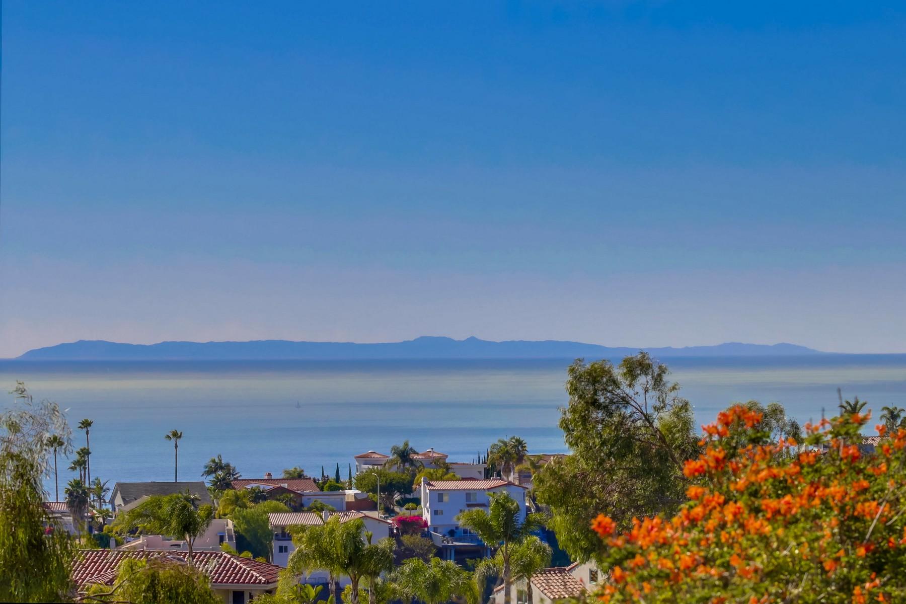 獨棟家庭住宅 為 出售 在 517 Avenida Del Verdor San Clemente, 加利福尼亞州, 92672 美國