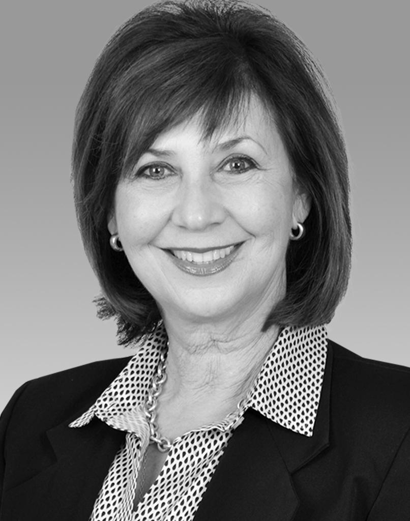 Laurie McClain