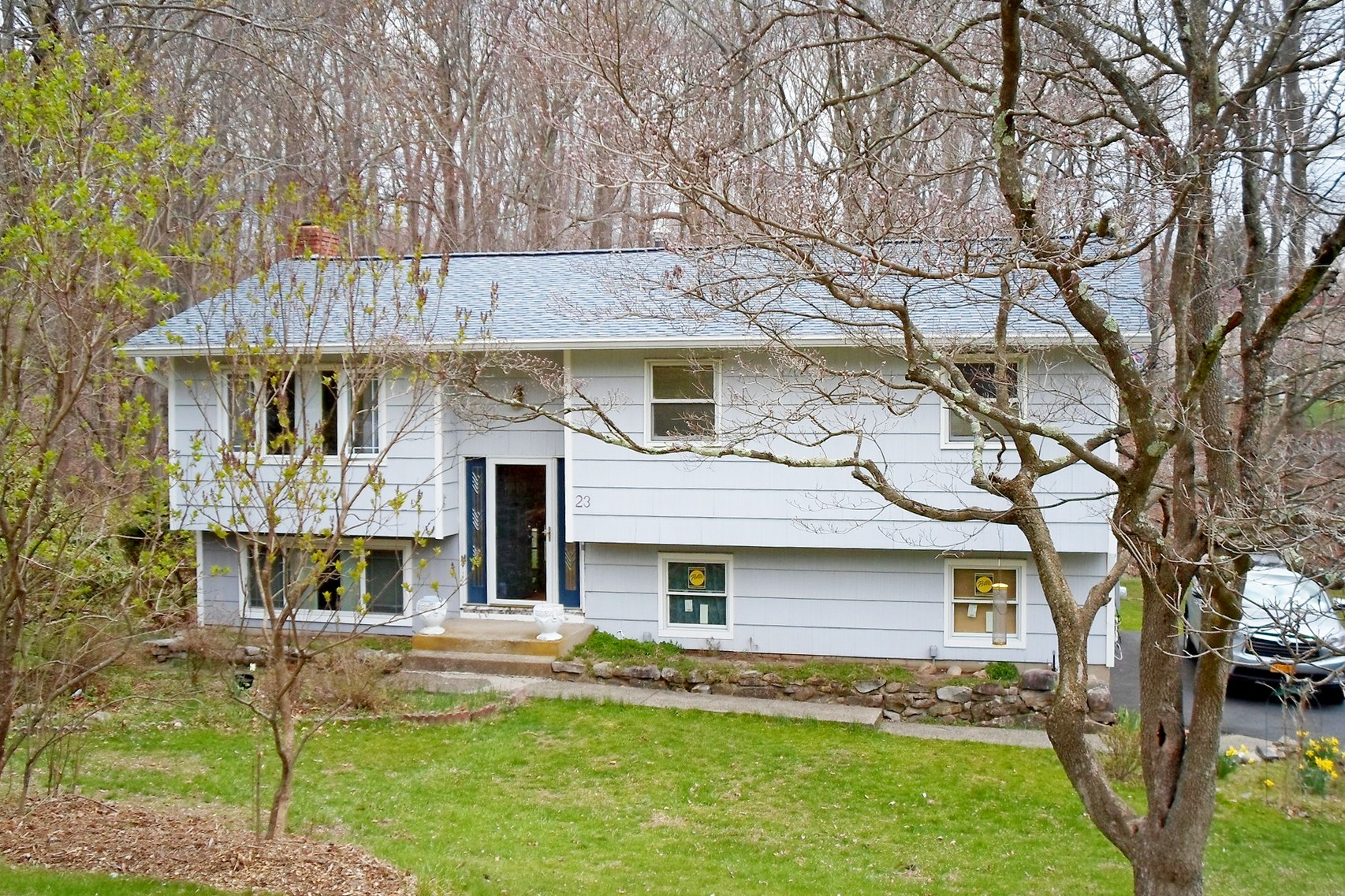 Single Family Home for Sale at Great Location 23 Fawn Hill Drive Airmont, New York, 10901 United States